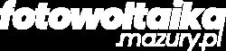 Fotowoltaika_logo_bialy